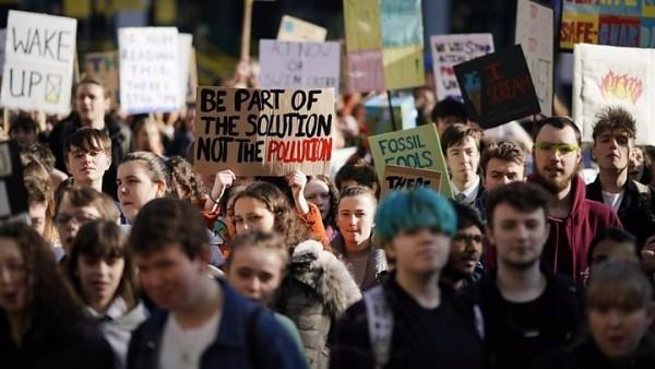 sciopero-del-clima-docenti-uk
