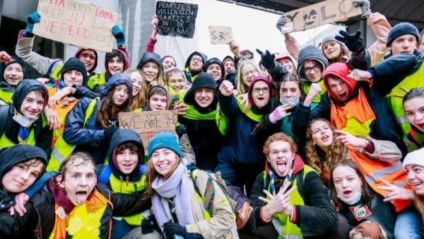 sciopero-del-clima-lettera-scienziati