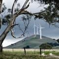 australia rinnovabili