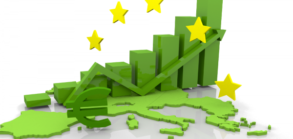 tasse ambiente europa