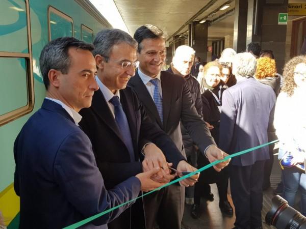treno-verde-2019