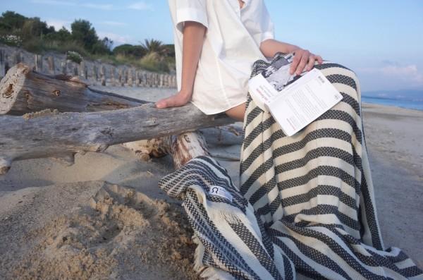 abbigliamento-sostenibile-rifò