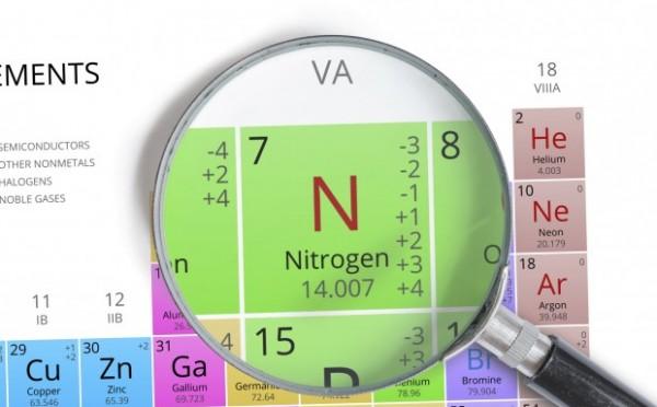 fotovoltaico ibrido azoto