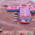 base italiana in Antartide