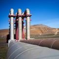 energia geotermica mondiale