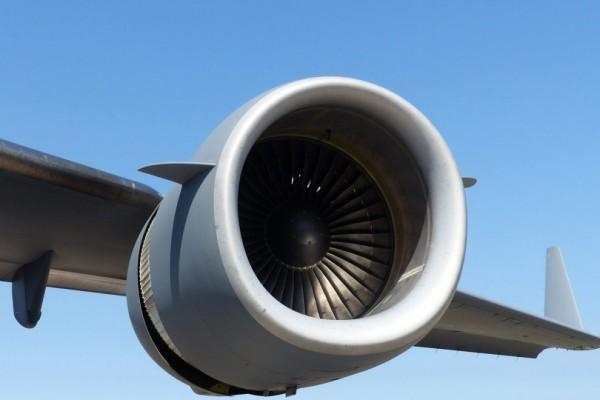 emissioni-aerei-ricerca