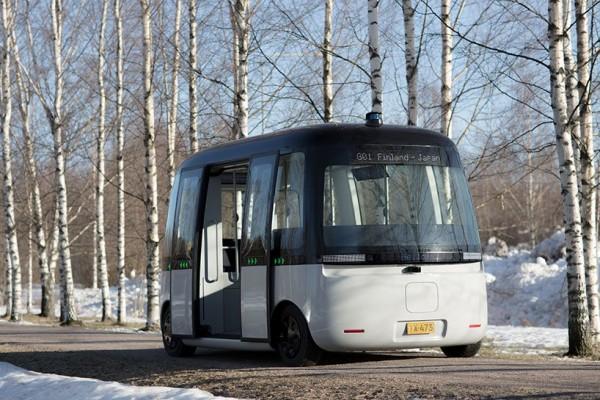 gacha bus guida autonoma muti sensibile4