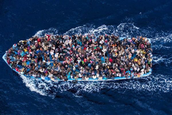 migrazioni sahel cambiamento climatico cnr