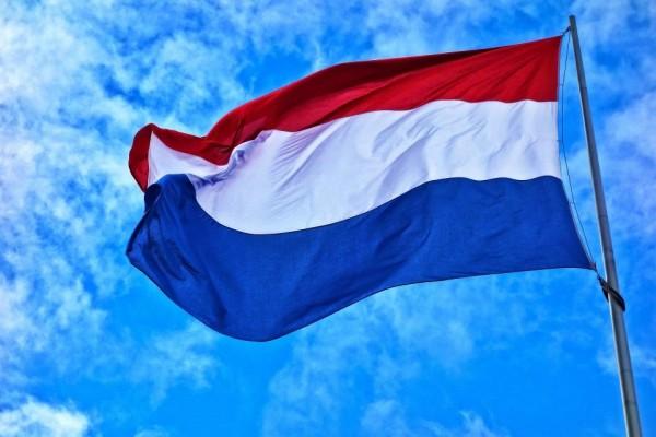 inquinamento olanda tassa