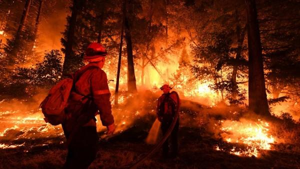 polizze assicurative cambiamento climatico
