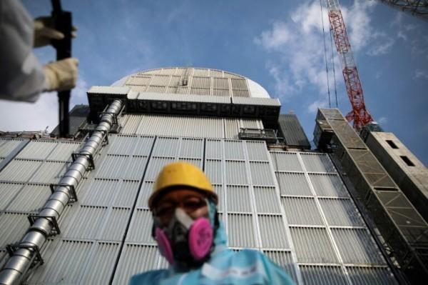 Fukushima: 8 anni dopo la crisi nucleare la normalità è ancora lontana