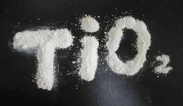 efficienza fv perovskite tio2