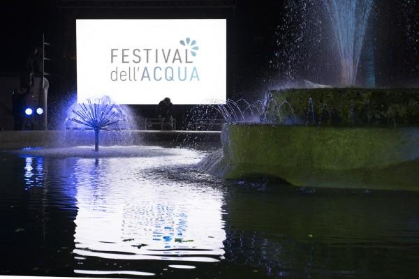 Festival dell'Acqua