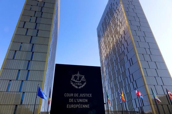 corte UE ceta