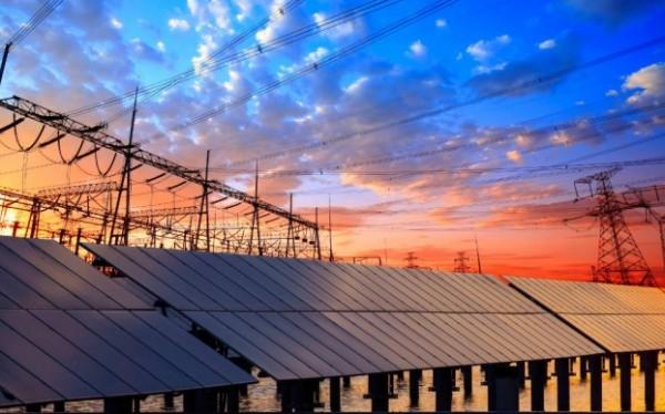 elettrificazione consumi