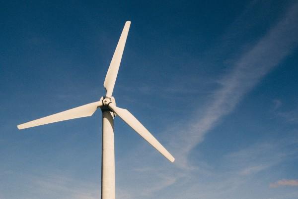 energia low carbon