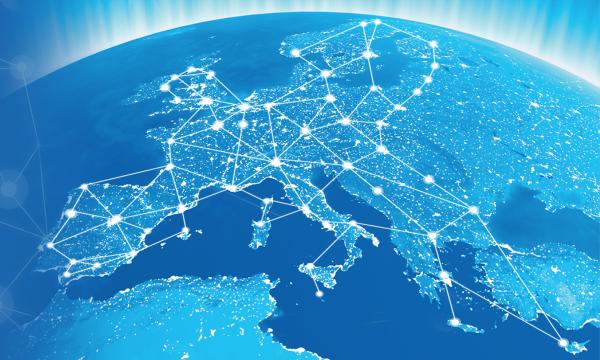 unione energetica europea