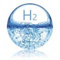 Idrogeno: combustibile e vettore energetico. A che punto siamo?