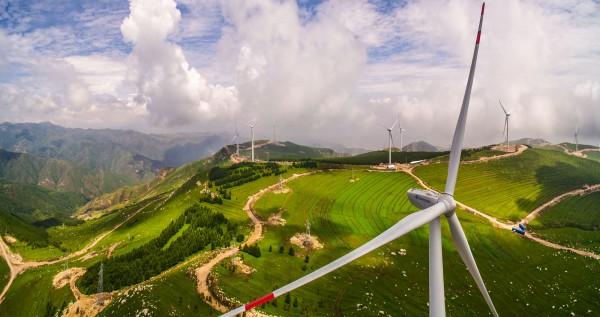 rinnovabili senza sussidi