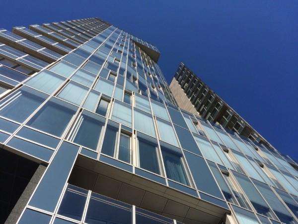 edifici solari