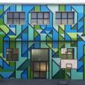 Arte sostenibilità