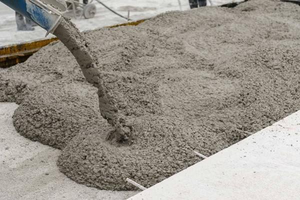 emissioni cemento
