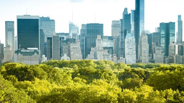 città ue zero emissioni