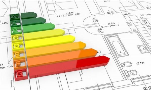 comprare casa classe energetica