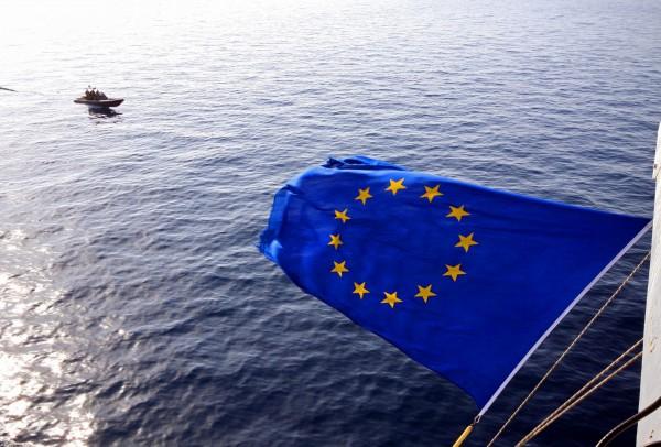 mari europei contaminati