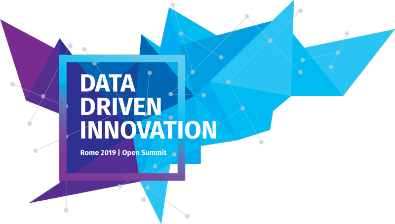 data driven innovation maggio 2019