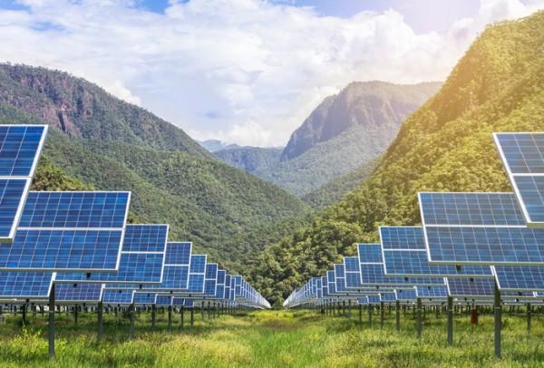 mercato solare