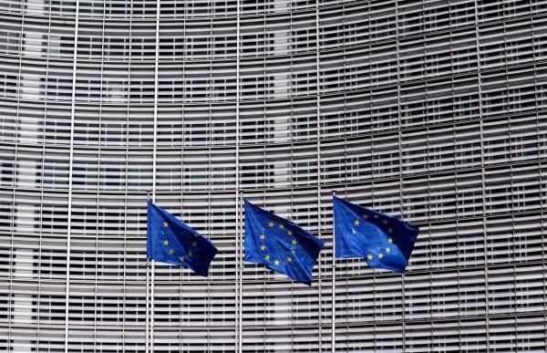 eurostat emissioni ue