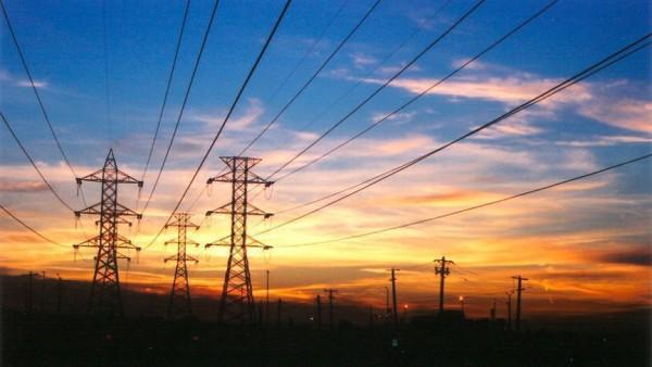 Importazioni energetiche
