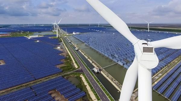 investimenti rinnovabili