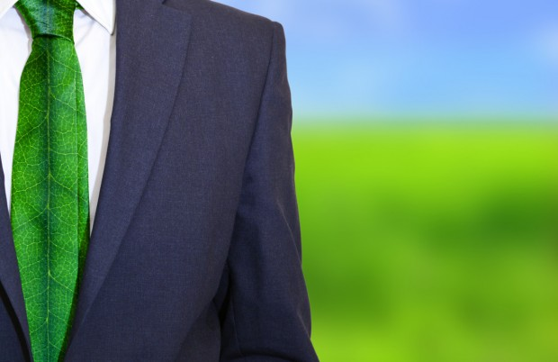 soft skills manager della sostenibilità
