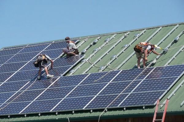 Costi tecnologie rinnovabili