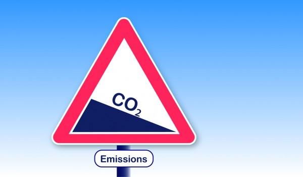 target zero emissioni