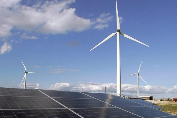 fonti energetiche meno care