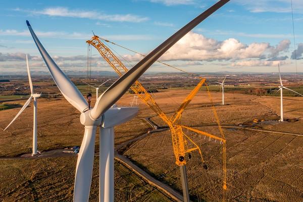 Piani nazionali energia-clima