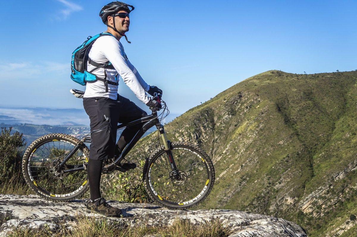 bicicletta wwf fiaba