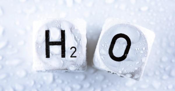 tavolo dell'idrogeno