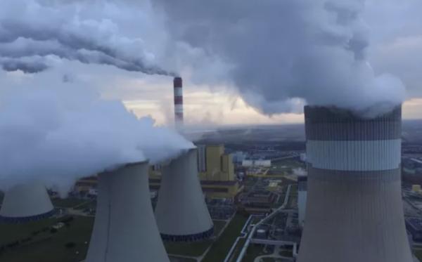 sussidi al carbone