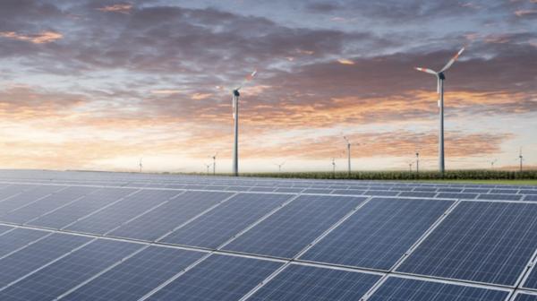 incentivi alle rinnovabili