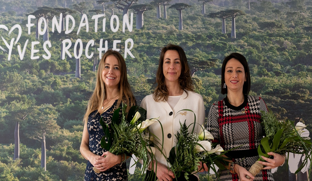 premio terre de femmes 2019