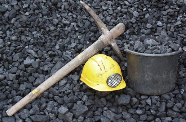ricerca sul carbone