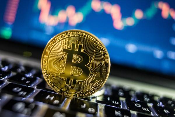 emissioni bitcoin
