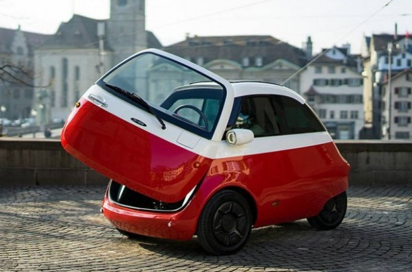 microcar incentivi