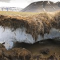 permafrost artico scioglimento