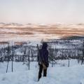 inverno siberia