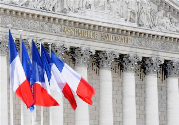 zero emissioni francia